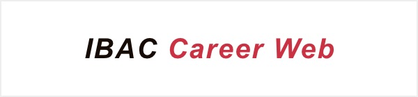 IBAC Career Web